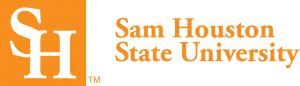 Jack and Pat Fariss Scholarship Endowment for Music Education at SHSU